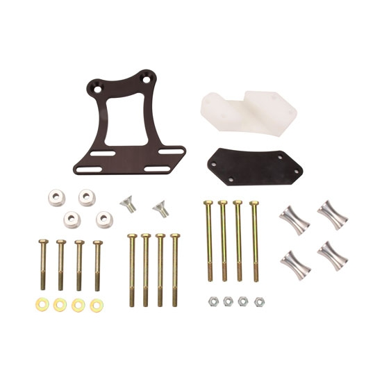 EMi Stallard® Micro Sprint Chain Guide Assembly Kit