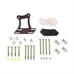 Stallard® Chassis Micro Sprint Chain Guide Assembly Kit