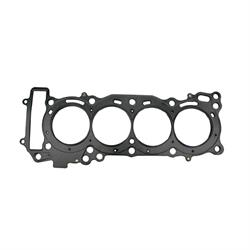 Cometic H2489SP3030S 2006-2010 Yamaha R6 Head Gasket, Stock Bore