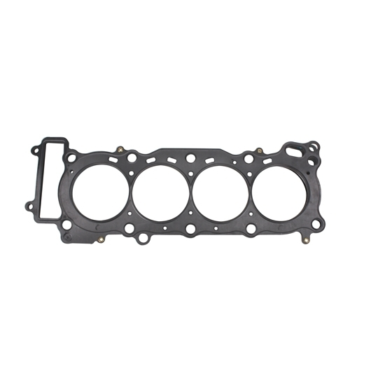 Cometic H2256SP1027S 03-05 Yamaha R6 Head Gasket, 1mm Over Bore