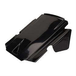 Stallard® Chassis Mini Sprint Fiberglass Front Hood Piece