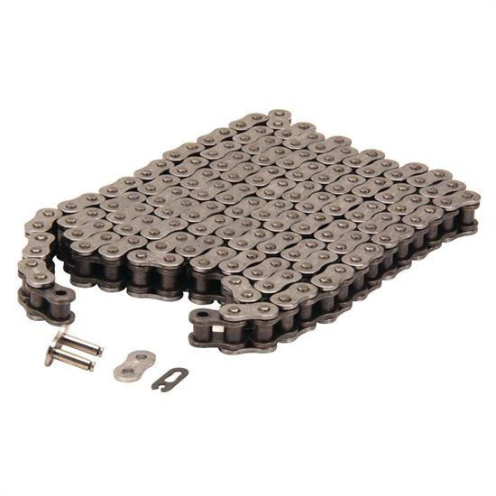 EMi Henchcraft® Mini Sprint 166 Link 530 Drive Chain