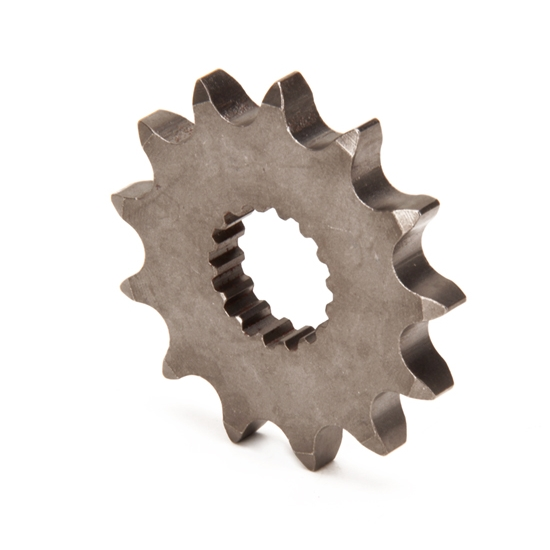 2008-Up Suzuki Front Sprocket