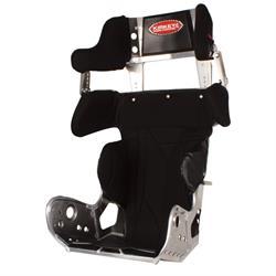 Kirkey 27 Series Micro/Mini Sprint Racing Seat