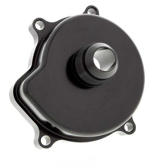 Micro Sprint Suzuki GSXR 600/750 Water Pump Cover