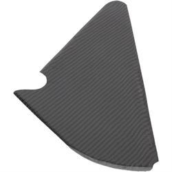 Stallard® SSTLeft Front Aero Panel