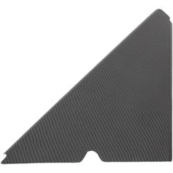 Stallard® SST Left Rear Sail Panel