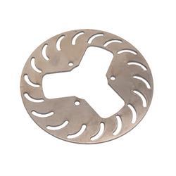 Stallard® Micro Sprint Left Front Brake Rotor