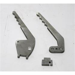 Aluminum Clutch/Shifter Lever for Eagle Motorsports? Micro