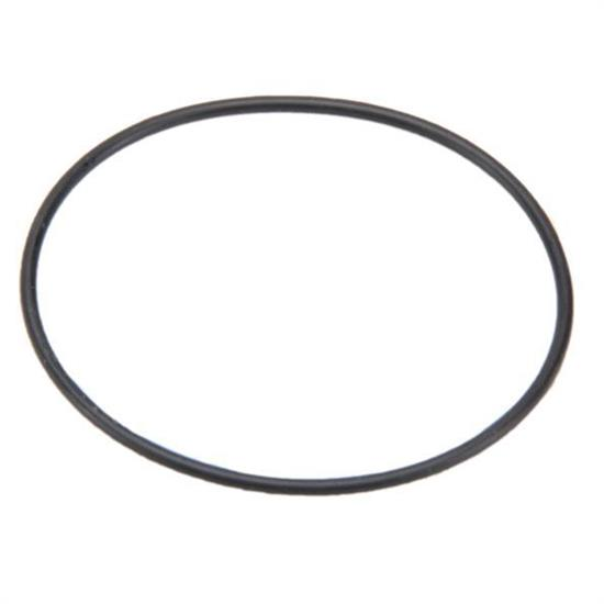 Eagle Motorsports® O-Ring for EMI Dust Cap