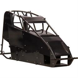 Stallard® SST Carbon Fiber Chassis Kit