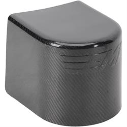 Carbon Airbox Cover