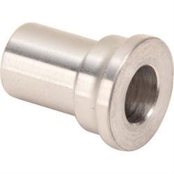Stallard® Micro Sprint Shock Eyelet Reducer
