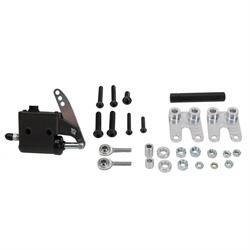 MCP Master Cylinder Kit for Stallard SST