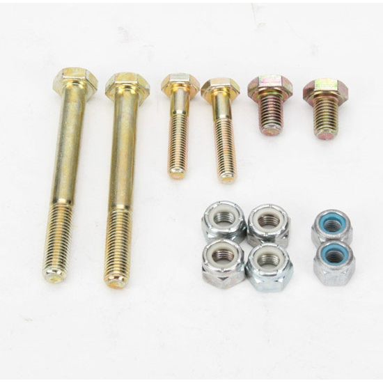 Stallard® Chassis Chassis Top Wing Bolt Kit