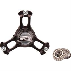 EMi Stallard® Micro Sprint Left Front Wheel Hub