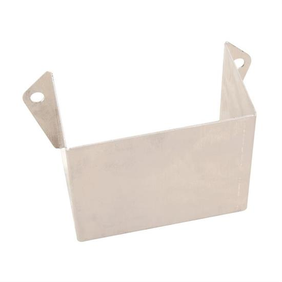 Braille 3118 Battery Mount for 194-3121 and 194-3121C