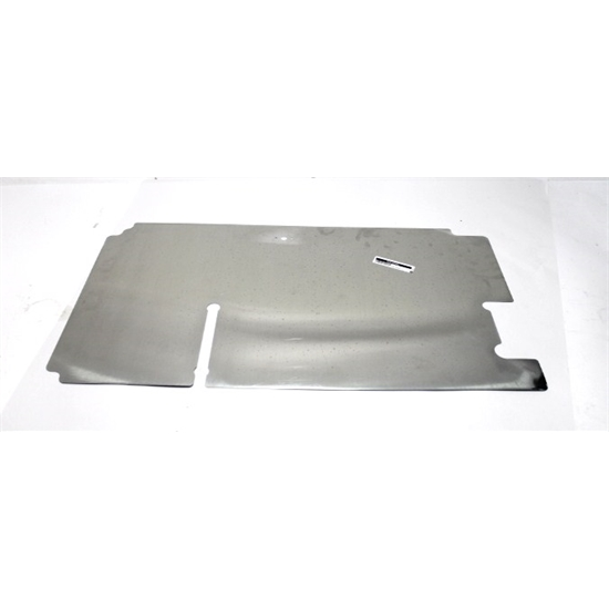 2004-10 Right Hand Engine Side Panel
