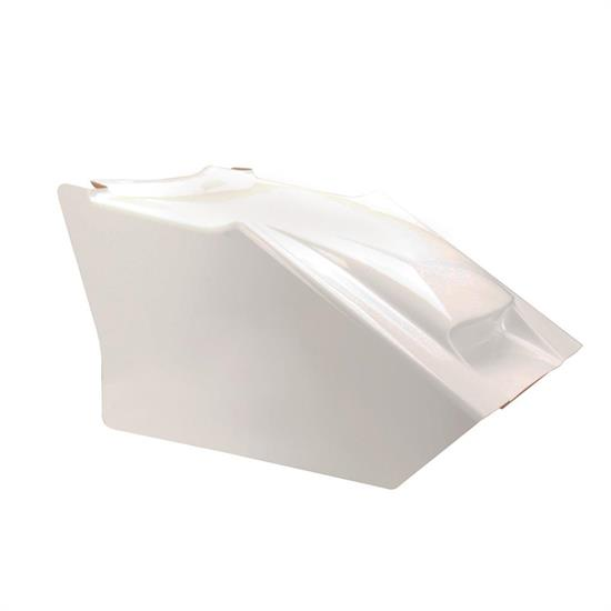 Henchcraft® Chassis Mini Lightning Sprint Scoop Hood