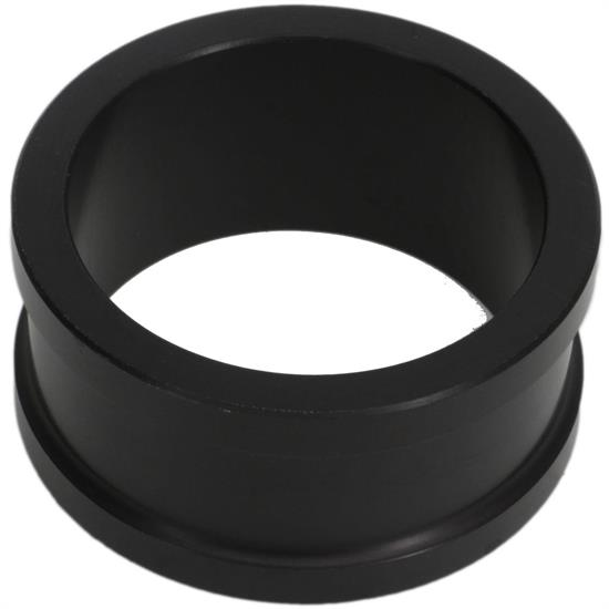 EMi Henchcraft® Mini Sprint 1.19 Inch Wheel Spacer