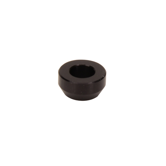 Henchcraft® Mini Lightning Sprint 5/8 Inch Cone Spacer