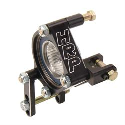 EMi Henchcraft® Mini Sprint Right Hand Birdcage Assembly