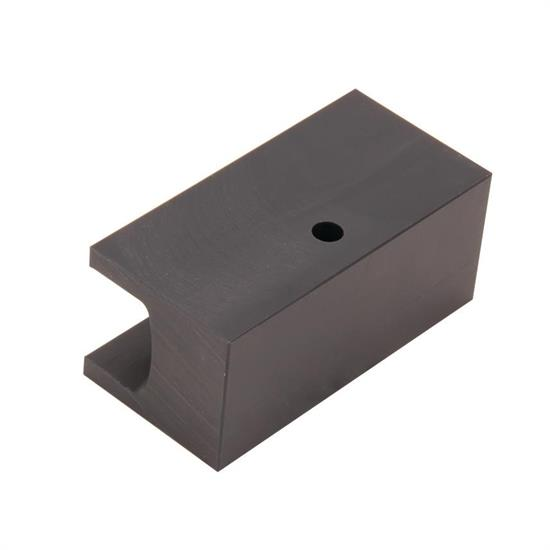 Henchcraft® Chassis Chain Guide Tensioner Block