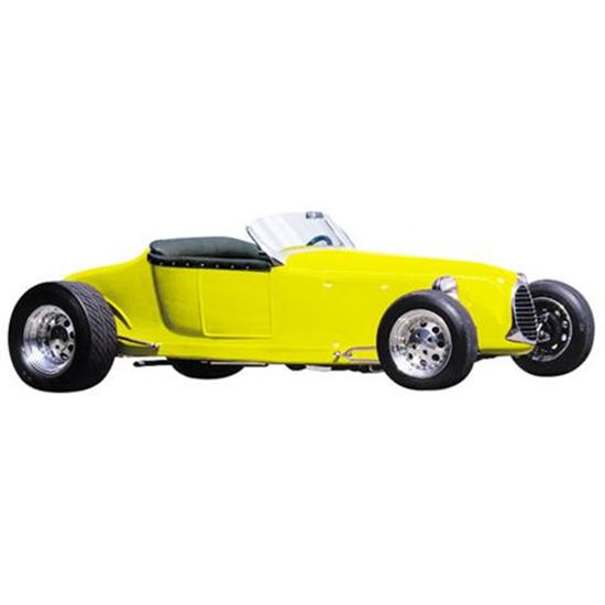 Speedway 1927 Track T Roadster Kit Car