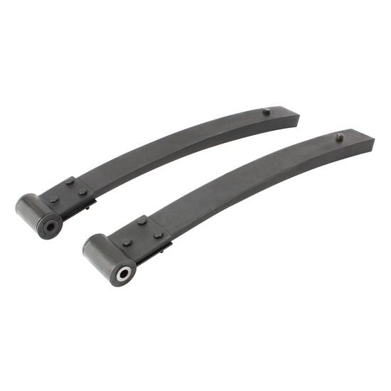 Composite Quarter Eliptic Mono Leaf Springs
