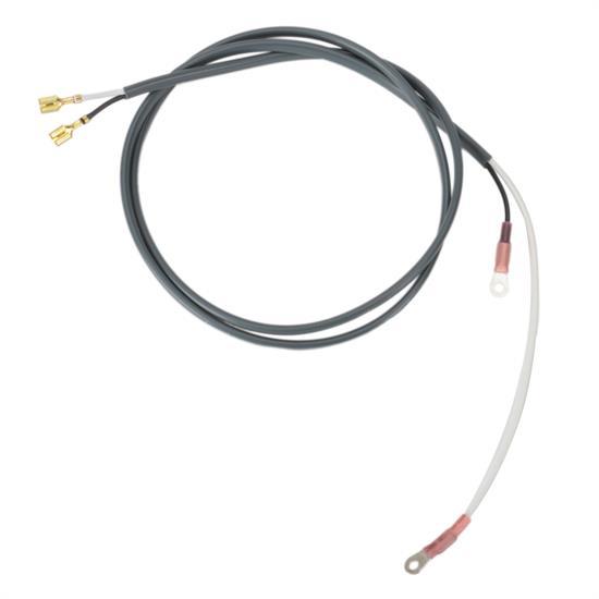 henchcraft® lightning sprint radiator fan wiring harnessradiator fan wiring harness universal fit