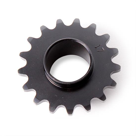 Margay Hilliard Flame Drive Sprocket