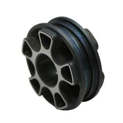 Afco Shock Replacement Parts and Accessories, Standard Main Piston