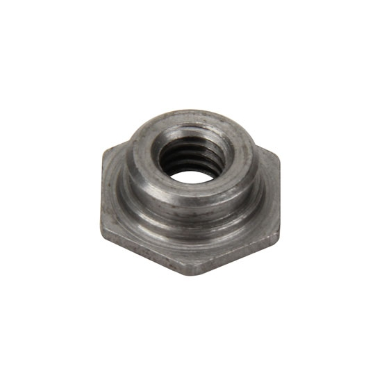Afco Shock Replacement Parts and Accessories, 19 Series Base Valve Nut