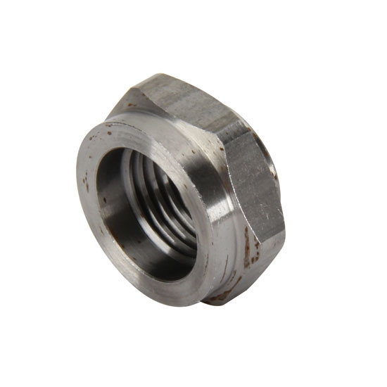 Afco Shock Replacement Parts and Accessories, Main Piston Nut