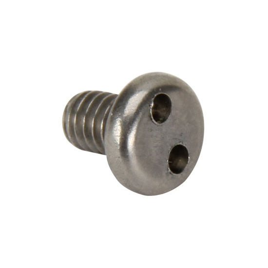 Afco Replacement Shock Bleeder Screw, 16 & 22 Series