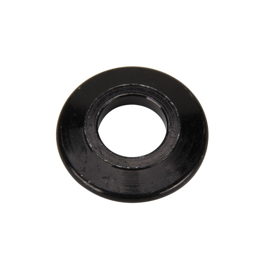 Afco Shock Replacement Parts and Accessories, Main Piston Stop Washer
