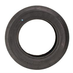Afco 13T Twin Tube Shock Replacement Parts, Retaining Washer