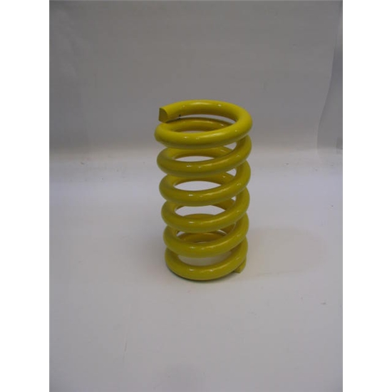 Garage Sale - AFCOIL 5 X 9-1/2 Conventional Coil Spring, 1600 Rate