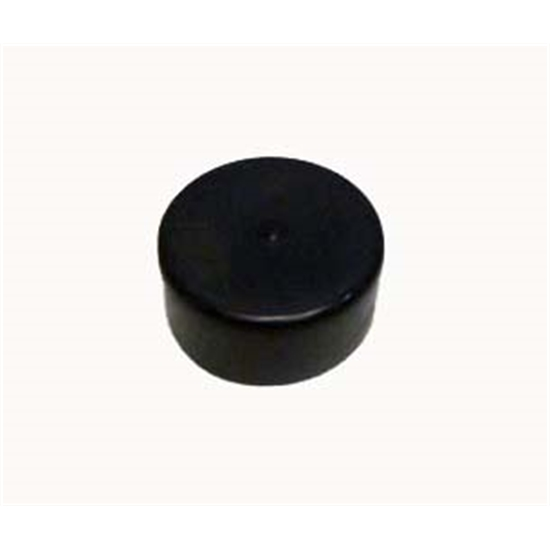 Garage Sale - AFCO 109X Blue Spindle Stub Protector, GN