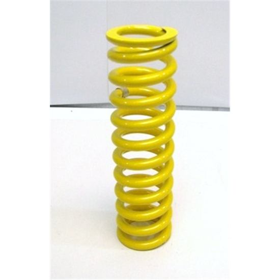Garage Sale - AFCOIL 10 Inch Coil-Over Springs, 1-7/8 I.D., 375 Rate