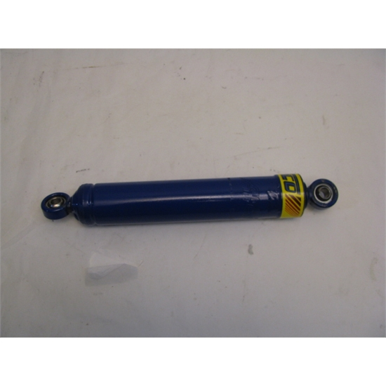 Garage Sale - AFCO 19 Series Big Steel Body Rebuildable Twin Tube Shock, 7 Inch Stroke