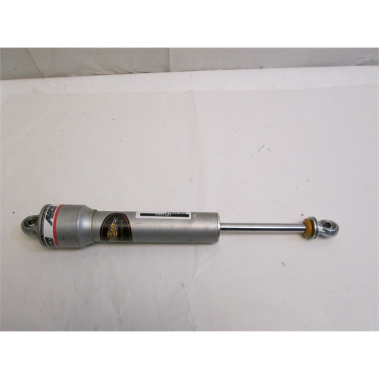 Garage Sale - AFCO Silver 56 Series Gas Bulb Shock, IMCA Approved