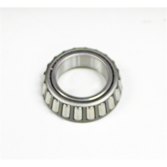 Garage Sale - Ford 9 inch Carrier Bearing, 28 Spline