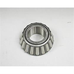 Garage Sale - Ford 9 inch Pinion Bearing