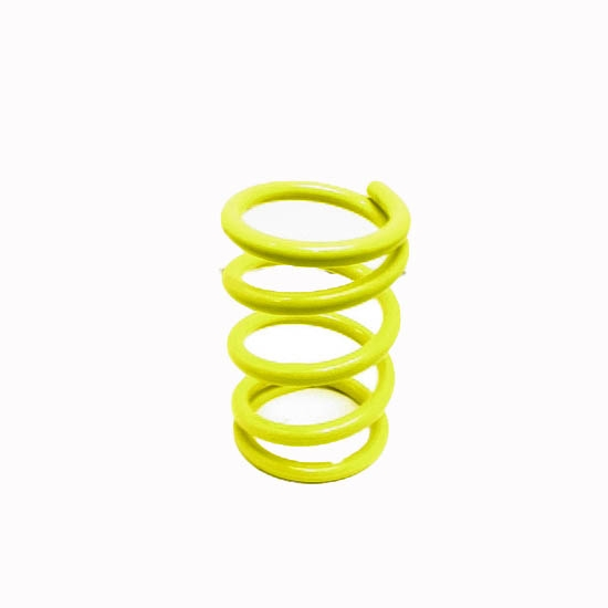 Garage Sale - AFCO 5-1/2 Inch x 8-1/2 Inch Coil Spring, 400 lbs.