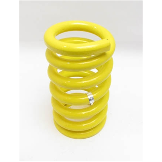 Garage Sale - AFCO 5 X 9-1/2 Inch Conventional Coil Spring, 1450 Rate