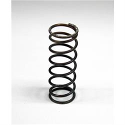 Garage Sale - AFCO Push Rod Master Cylinder Spring