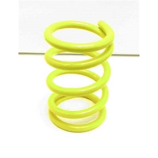 AFCO 5-1/2 X 8-1/2 Inch Coil Spring, 600 Rate