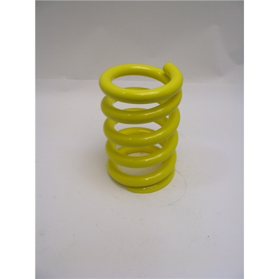 Garage Sale - AFCOIL 5-1/2 X 8 Coil Springs, 700 Rate