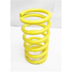 Garage Sale - AFCO 11 X 5-3/4 Coil Springs, 500 Rate